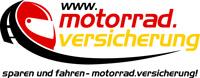 Motorrad.versicherung