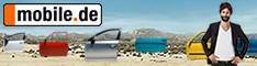 mobile.de - Deutschlands größter Fahrzeugmarkt